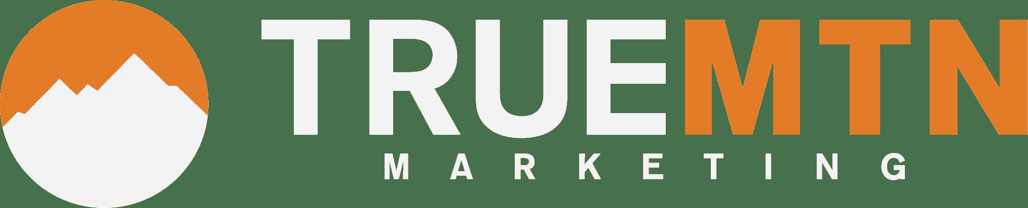 TrueMtn Logo_truemtn light