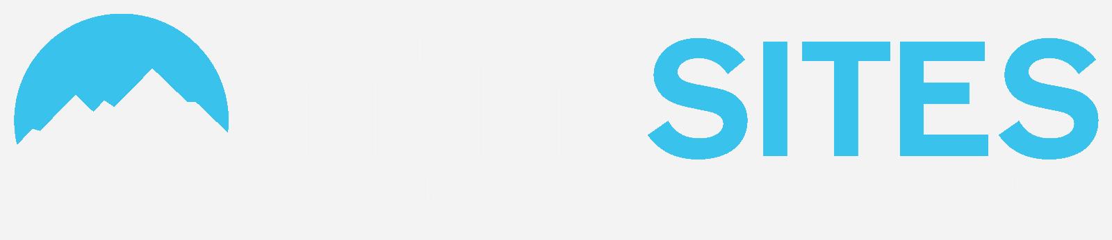 mtn-sites-logo-light