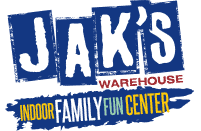 https://www.truemtn.com/wp-content/uploads/2019/01/jaks_warehouse_logo_2.png
