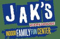 Jak's Warehouse