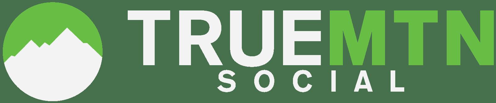 truemtn-social-light-logo