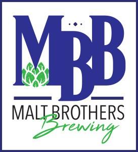 Malt Bros