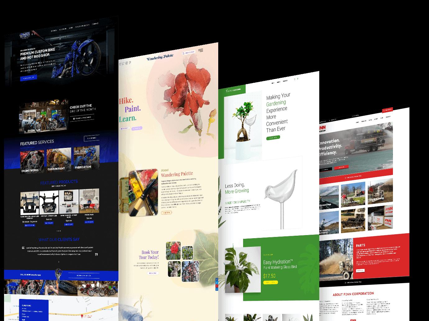 featuredimages copy (1)